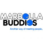 Personal Trainer Marbella for Marbella Buddies FIT