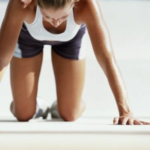 fitness test dominic james marbella